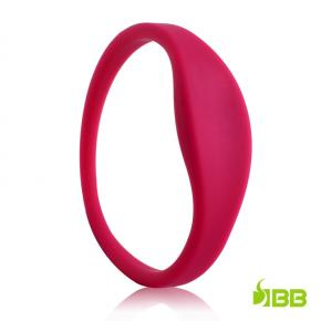 Durable RFID Wristband