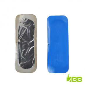 ISO18000 RFID tire tag